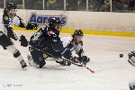 20150313_Maulers_Spartans-3.jpg