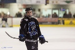 20150313_Maulers_Spartans-6.jpg